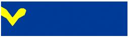 Logo Vighi