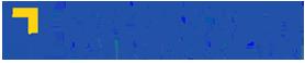 Logo Griesse
