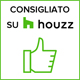 amserramenti a Calcinato, BS, IT su Houzz