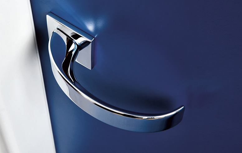 Maniglie olivari vendita maniglie per porte am serramenti - Maniglie per finestre olivari ...