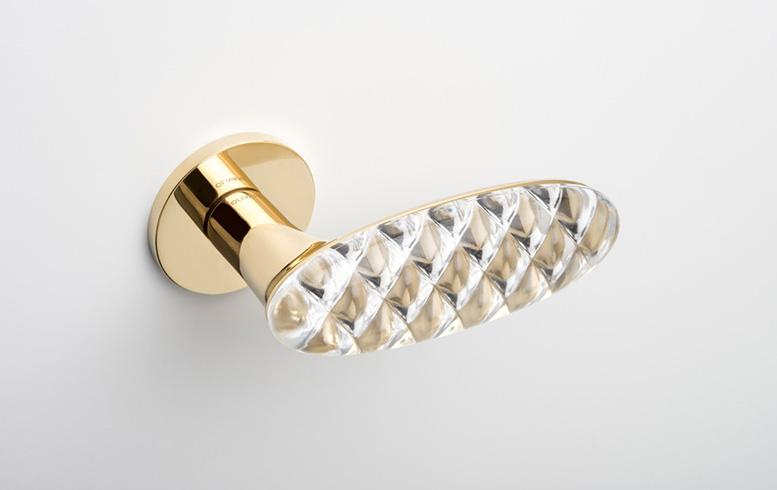 Maniglie olivari vendita maniglie per porte am serramenti - Maniglia porta finestra ...